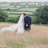 romantic wedding photography wiltshire