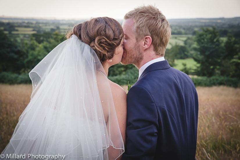 romantic wedding photography wiltshire