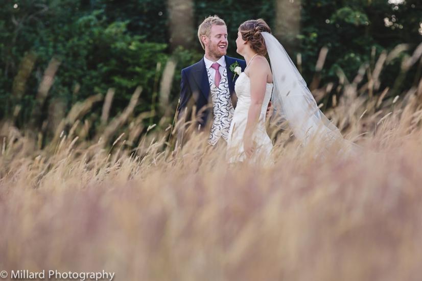 best Wiltshire wedding photographer
