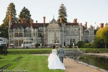award winning wedding Photographer South