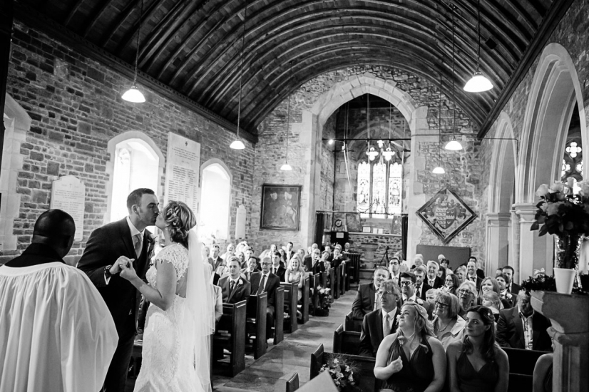 Hampreston-church-wimborne-photographer