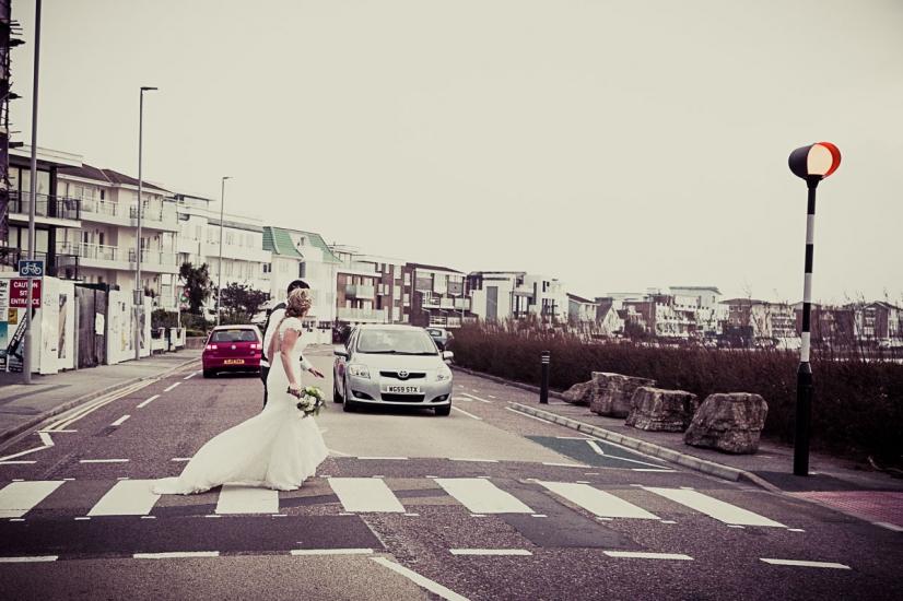 Poole-wedding-photographer-harbour