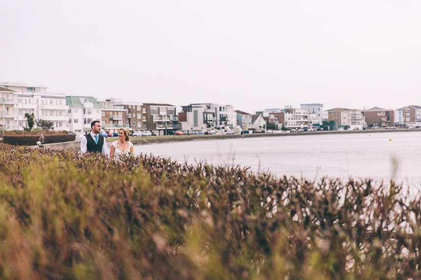 Poole-wedding-photographer
