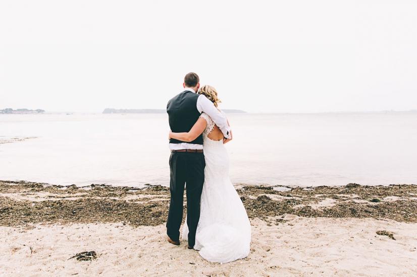 wedding-photographer-Sandbanks-Hotel-Dorset