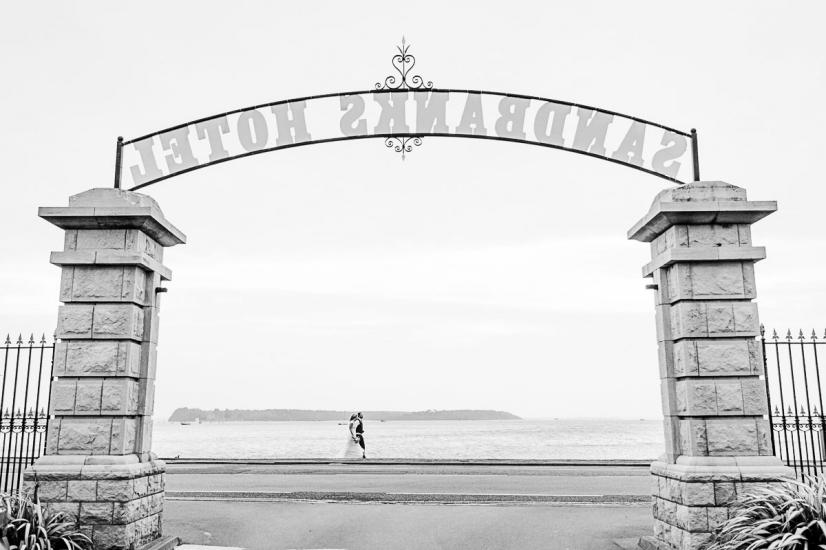 wedding-photographer-Sandbanks-Hotel-FJB