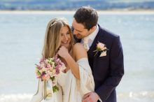 beach-weddings-Poole-sandbanks